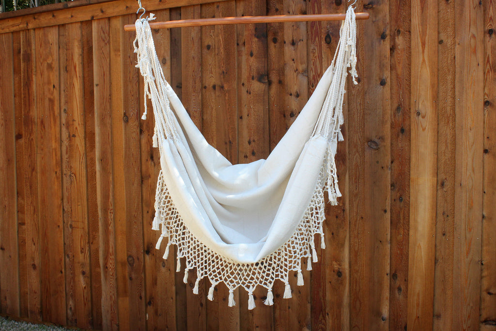 Hanging Chair Gift Set