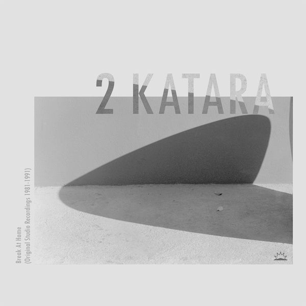 2 Katara Break At Home Into The Light