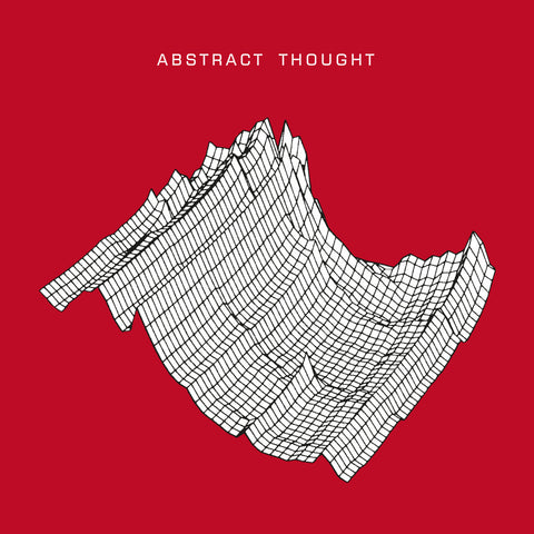 ABSTRACT THOUGHT : ABSTRACT THOUGHT  [ Clone Aqualung Series ]