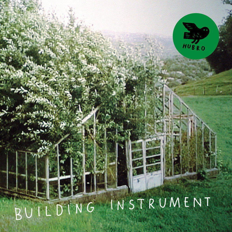 Building Instruments Hubro