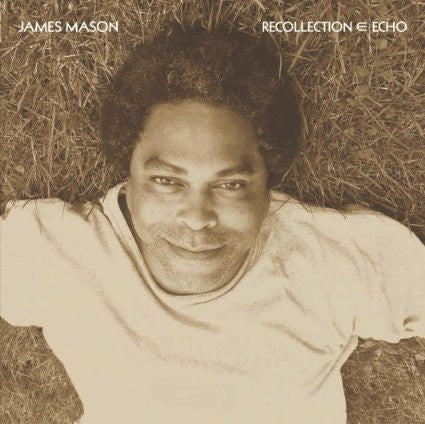 James Mason Recollection E Echo