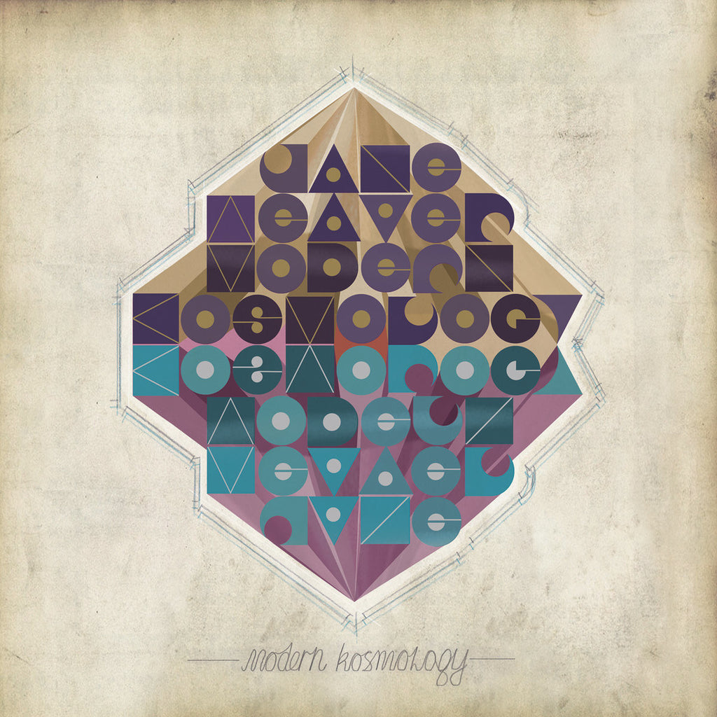 Jane Weaver Modern Kosmology Fire