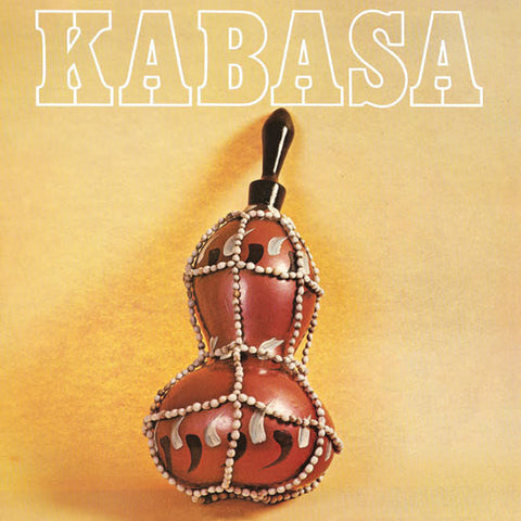 KABASA : KABASA [ Sharp Flat South Africa ]