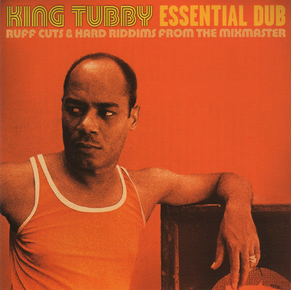 King Tubby Essential Dub