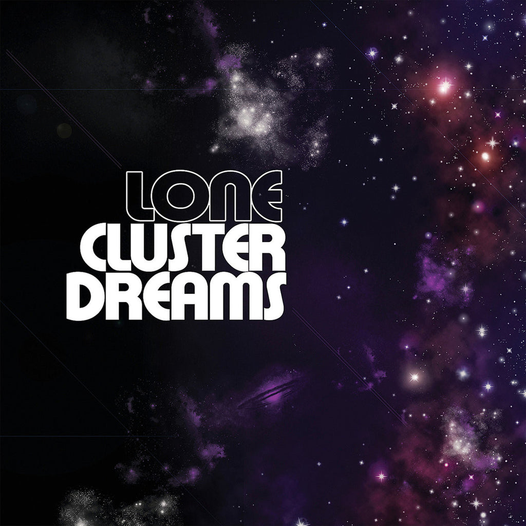 Lone Cluster Dreams