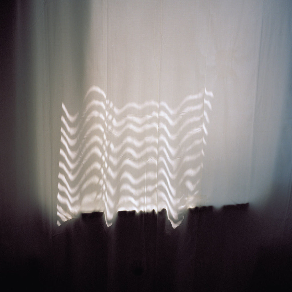 Lucrecia Dalt Ou Care Of Editions