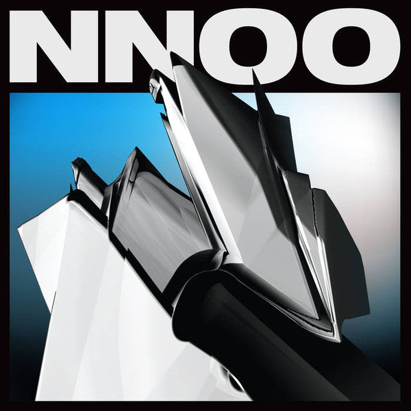 NN00 : VARIOUS ARTISTS [ Not Now Records ]