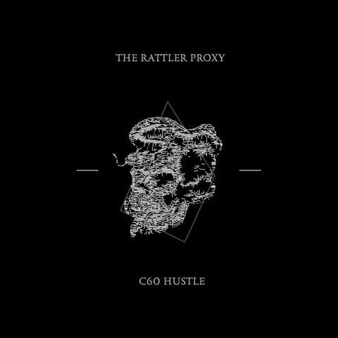 THE RATTLER PROXY : C60 HUSTLE [ Nutty Wombat ]