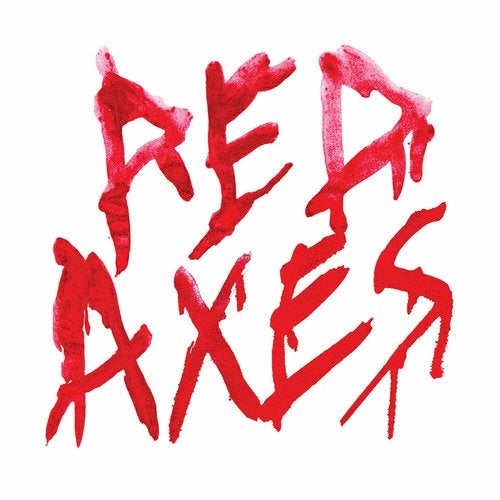 Red Axes Dark Entries