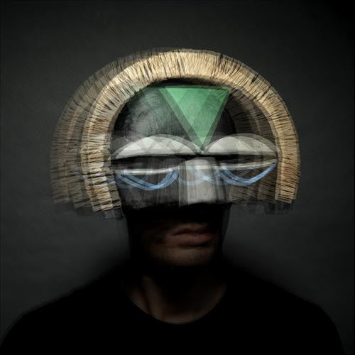 Sbtrkt Hold On Young Turks