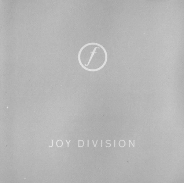 JOY DIVISION : STILL [ Factory ]