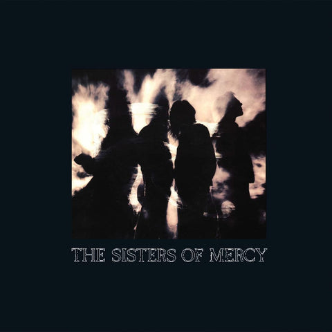 THE SISTERS OF MERCY : MORE [Merciful Release]