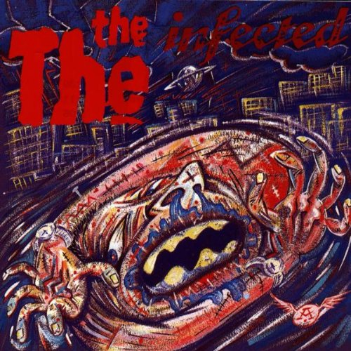 The The Infected