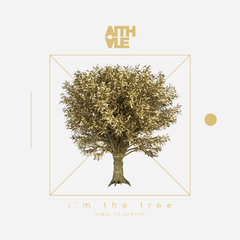 AITHALE : I AM THE TREE [ Usm ]