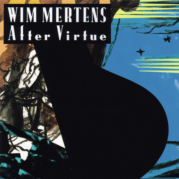 Vim Mertens After Virtus