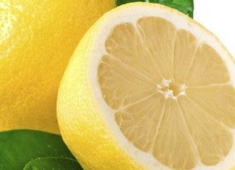 Load image into Gallery viewer, LEMON