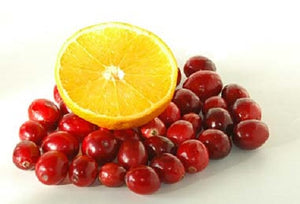 Load image into Gallery viewer, CRANBERRY ORANGE