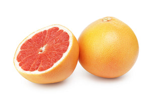 Load image into Gallery viewer, GRAPEFRUIT