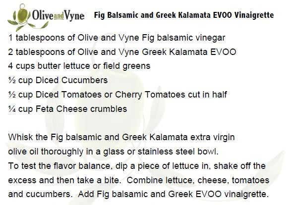 KALAMATA (Greece) evoo