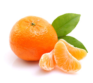 Load image into Gallery viewer, MANDARIN ORANGE