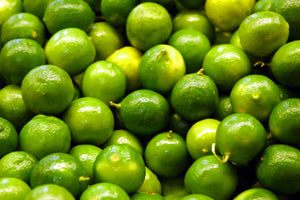 Load image into Gallery viewer, PERSIAN LIME evoo
