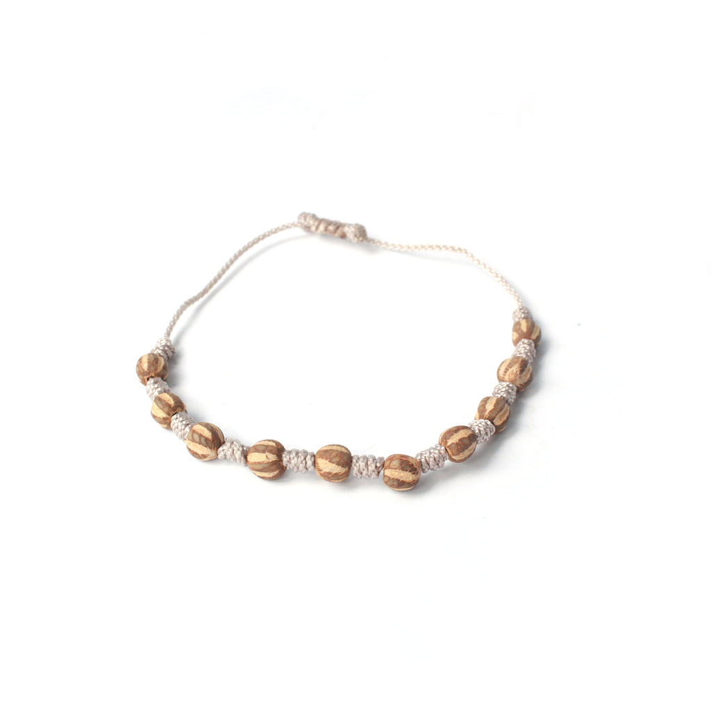Mini Bello Kids Bracelet