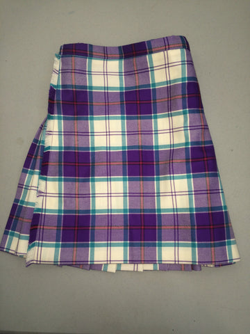 Kilties - Child Size 4 - 6