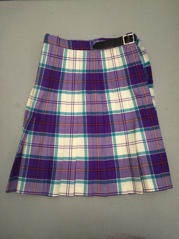 Kilties - Child Size 8 & 10