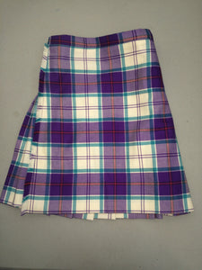 Kilties - Child Size 8