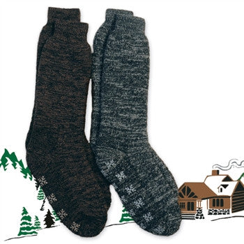 Lodge Socks