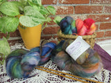 Halo Watercolours Yarn