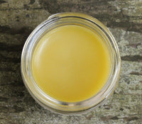 Eczema Psoriasis Salve - All Natural Herbal Salve for the Relief of Eczema & Psoriasis