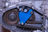 911 MECHANICAL CHAIN TENSIONERS (SR011)