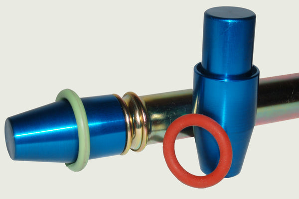 911 OIL RETURN TUBE O-RING INSTALLER (SR027)