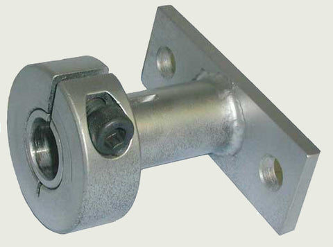 G50 COUPLER ADAPTER (SR061)