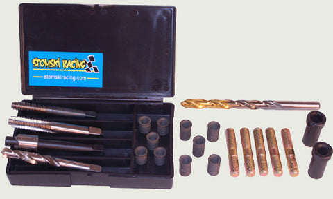 TIME-SERT™ THREAD REPAIR KIT FOR SR065/SR067/SR068 (SR066)