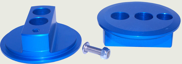 ADJUSTABLE THRUST ARM BUSHING (SR087)
