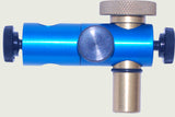 911 VALVE LASH ADJUSTER (SR097)