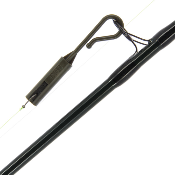 NGT  Hooksafe Systems Hook Protectors For Made up Rods/Stalking