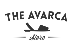 THE AVARCA STORE | Original Avarcas Menorquinas Handmade in Spain