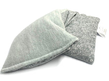 Hot Therapy Relief Heating Pad (Unscented)