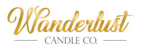 Wanderlust Candle Co.