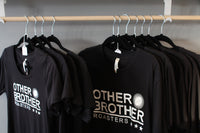 Other Brother T-Shirts