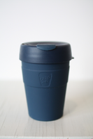 12oz Thermal Keep Cup