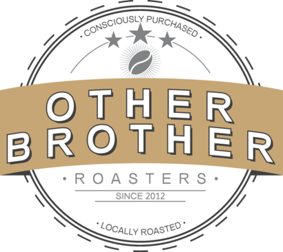 Other Brother Roasters