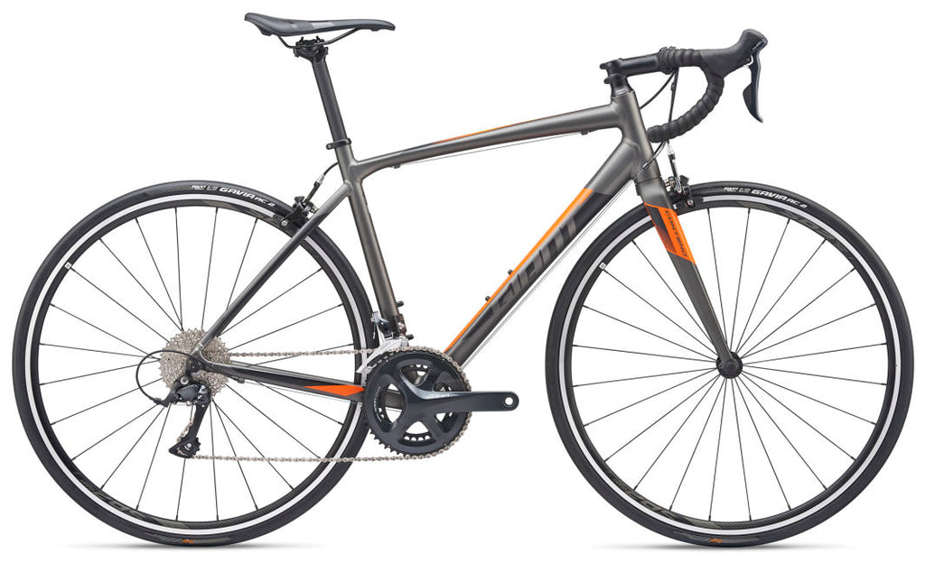 2019 Giant Contend 1