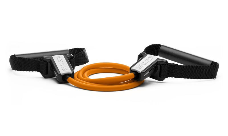 Resistance Cable Set- Light