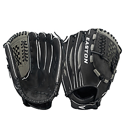 "Alpha 13"" SP Glove"