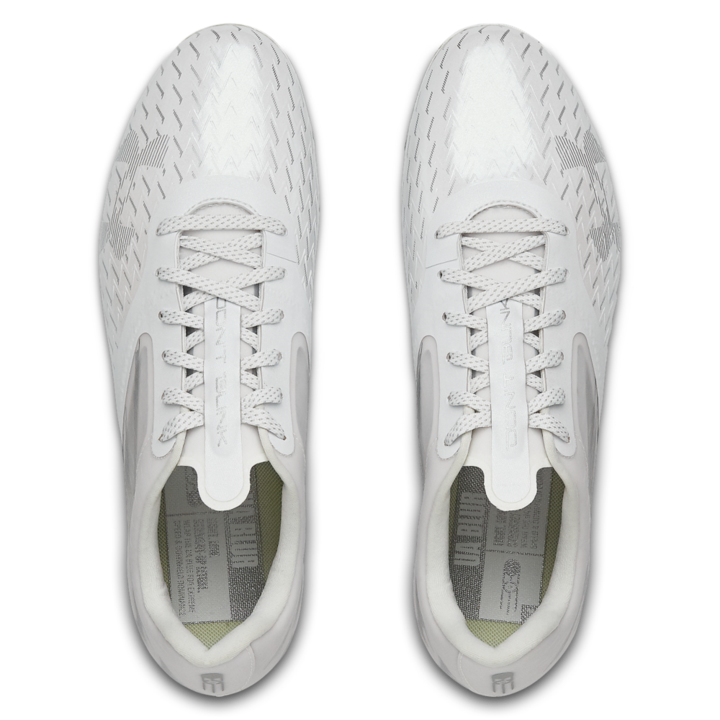 UA Blur Lux Cleats