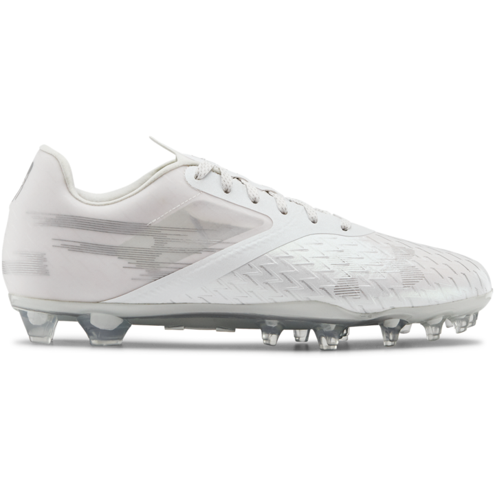 Freak X Carbon Low Cleats